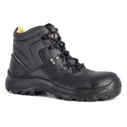 Chaussures de Sécurité S3 SRA - BOA S24