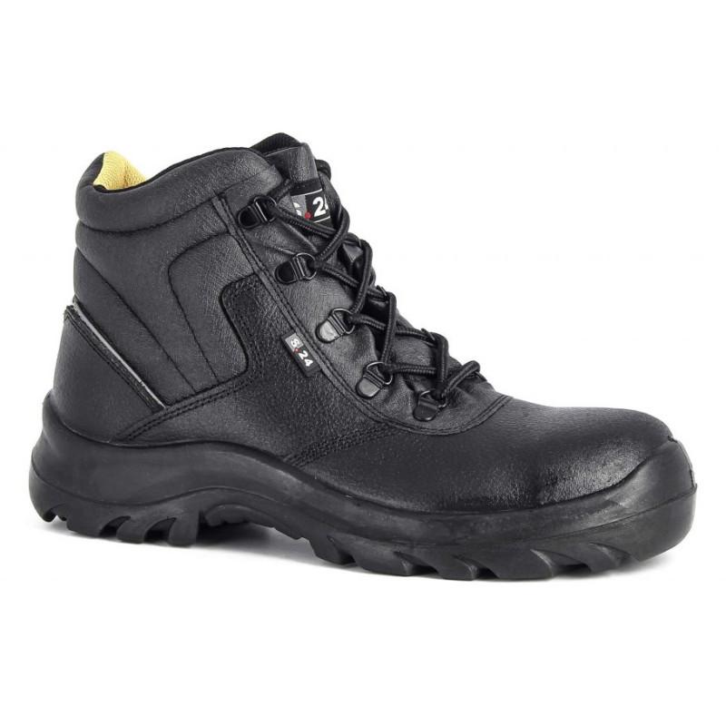 Chaussures de Sécurité S3 SRC - BOA S24
