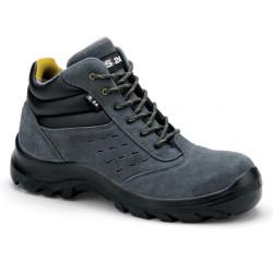 Chaussures de Sécurité S1P SRA - COPA S24