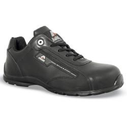 Chaussures de Sécurité AIMONT SKYMASTER