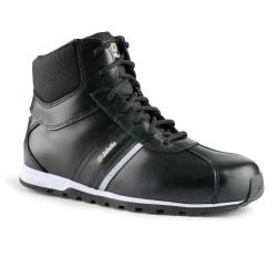 Chaussures de sécurité Femme - ALEXIA S3 SRC JALLATTE
