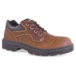 Chaussures de sécurité basses - GALLES S3 AIMONT