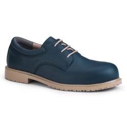 Chaussures de sécurité type Derby - KANE S3 S24