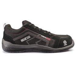Chaussures de sécurité S1P Urban Evo - 07518 SPARCO