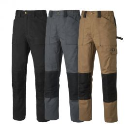 Pantalon de Travail Grafter Duo Tone - GDT 290 DICKIES