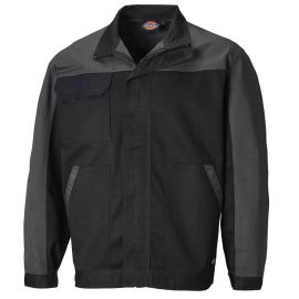 Veste de Travail Bicolore - EVERYDAY DICKIES