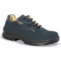 Chaussures de sécurité femme S3 SRC - GIADA AIMONT