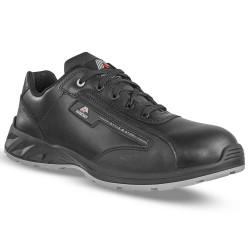 Chaussures de sécurité noires S3 CI SRC  - SKYMASTER NEW AIMONT