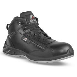 Chaussures de sécurité montantes S3 CI SRC - LIBERATOR NEW AIMONT