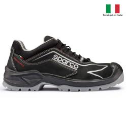 Chaussures de sécurité solides S3 SRC - ENDURANCE SPARCO