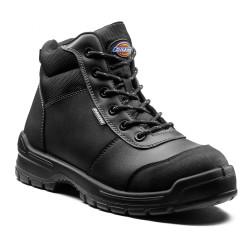 Chaussures de sécurité montantes S3 SRC - ANDOVER DICKIES