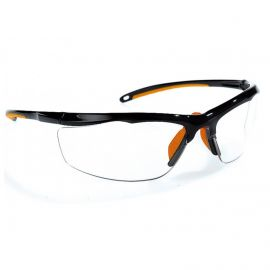 Lunettes de Protection ultra-fines - EVALOR SINGER SAFETY