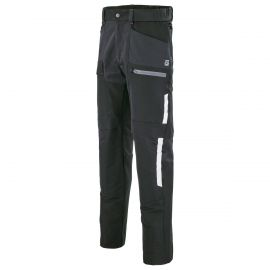 Pantalon de travail stretch - TWIST LAFONT 1GRAF