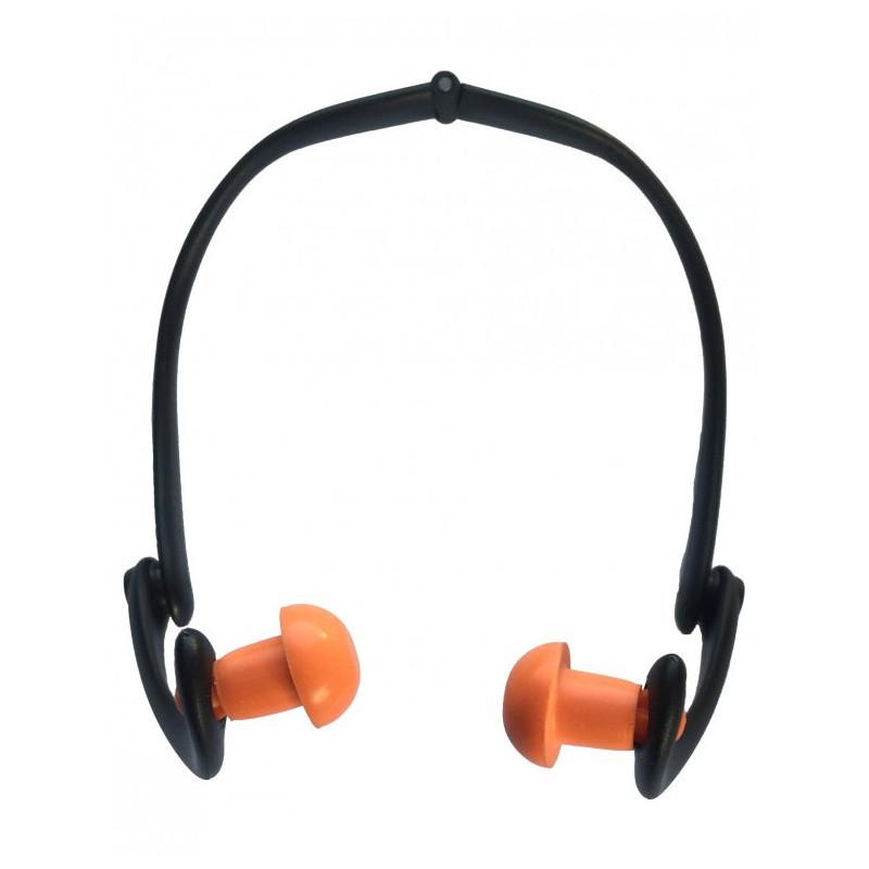 Arceau Anti-bruit pliable - SINGER SAFETY
