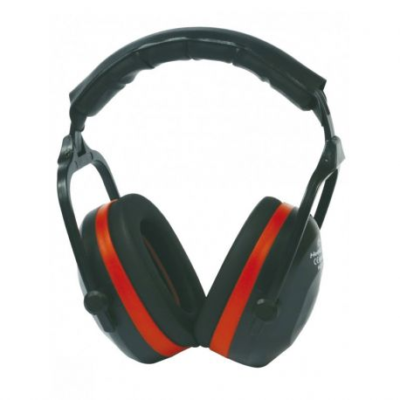 Casque anti-bruit pliable - SINGER SAFETY HG106PNR