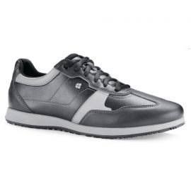 Baskets professionnelles antidérapantes Homme - NITRO II Shoes For Crews