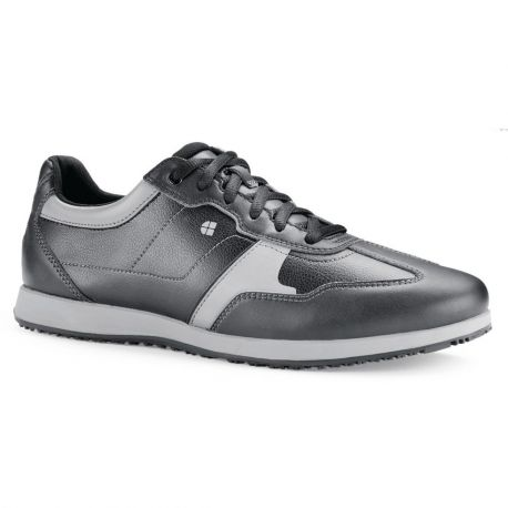 Baskets professionnelles antidérapantes Homme - NITRO II Shoes For Crew