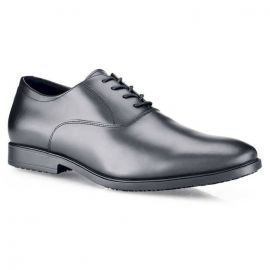 Chaussures professionnelles Richelieu - AMBASSADOR Shoes For Crews