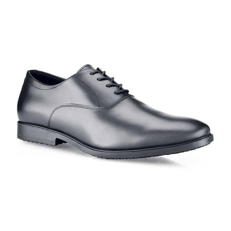 Chaussures professionnelles Richelieu - AMBASSADOR Shoes For Crew