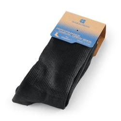 Chaussettes de travail noir Drymax® - Shoes For Crew