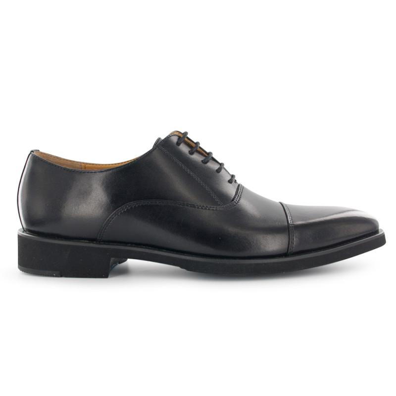 Chaussures de service en cuir - PATRICE NORDWAYS