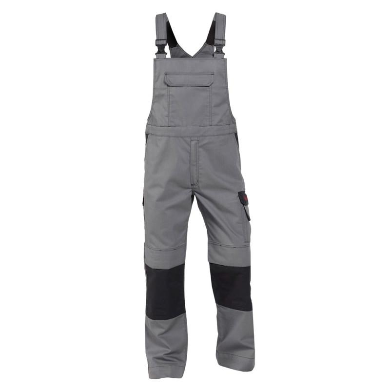 Cotte de Travail Multinormes avec poches genoux - DASSY WILSON