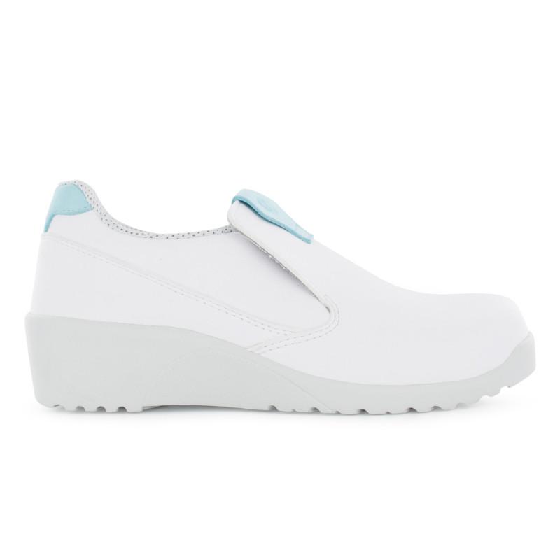 Chaussures de cuisine Femme S2 SRC - SOPHIE NORDWAYS