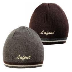 Bonnet - LAFONT BSTONE