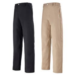 Pantalon de Cuisine - LAFONT 1TAM82PC