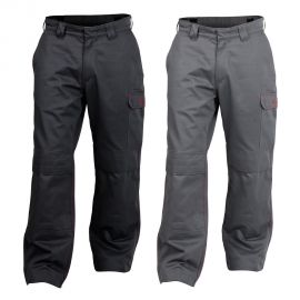 Pantalon de Travail Ignifugé DASSY ARIZONA