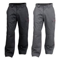 Pantalon de Travail Ignifugé DASSY ARIZONA