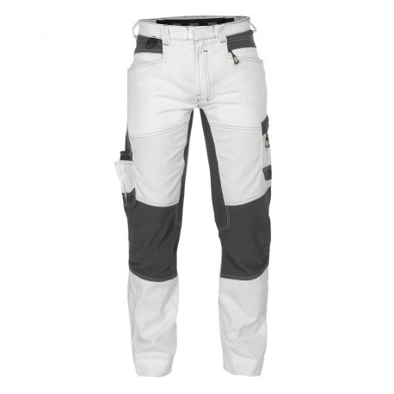 Pantalon de travail stretch pour Peintre - DASSY HELIX
