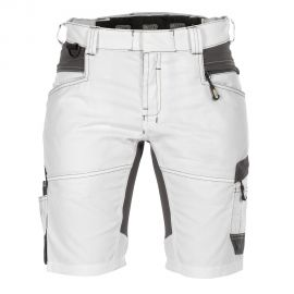 Short de Peintre Stretch pour Femme - DASSY AXIS WOMEN