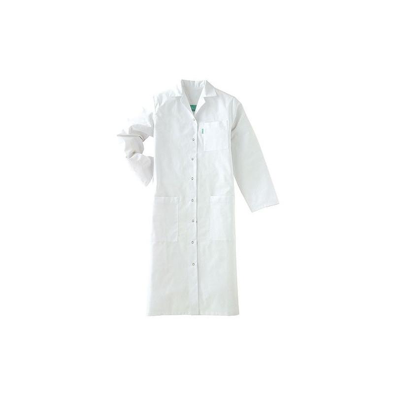Blouse médicale Femme LAFONT 8LYSTC2