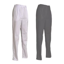 Pantalon de Cuisine Femme - SNV GISELE