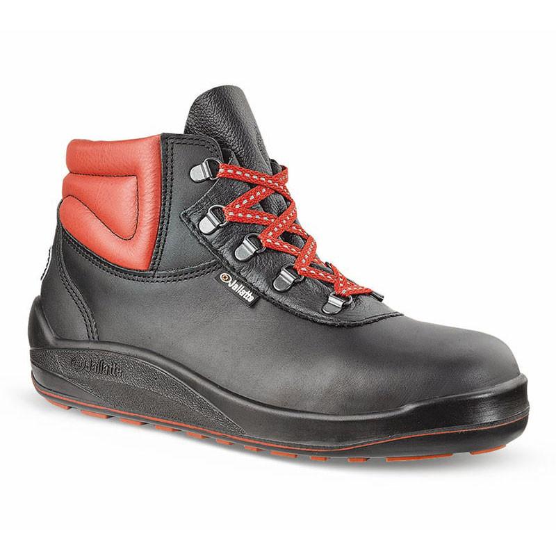 Chaussures de Sécurité JALTARMARC S3 HI HRO SRC JALLATE