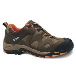 Basket de Sécurité -  S24 PROOF S1P - Chaussures de sécurité
