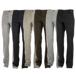 Pantalon de Cuisine Homme - LAFONT ROMARIN