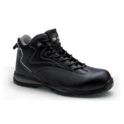 Chaussures de Sécurité S3 HRO SRA - FULL S24