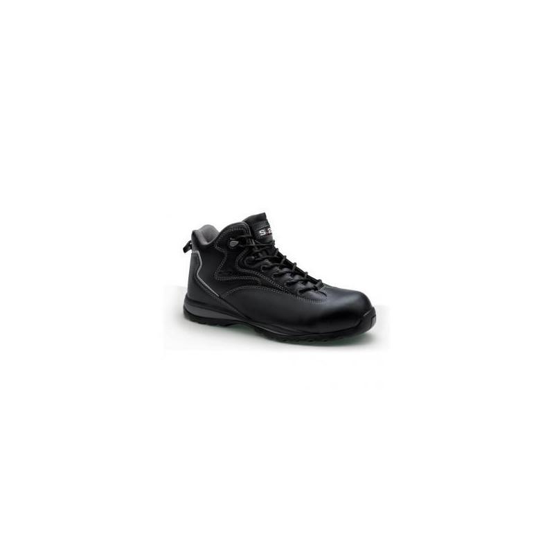 Chaussures de Sécurité S3 WR SRA - FULL S24