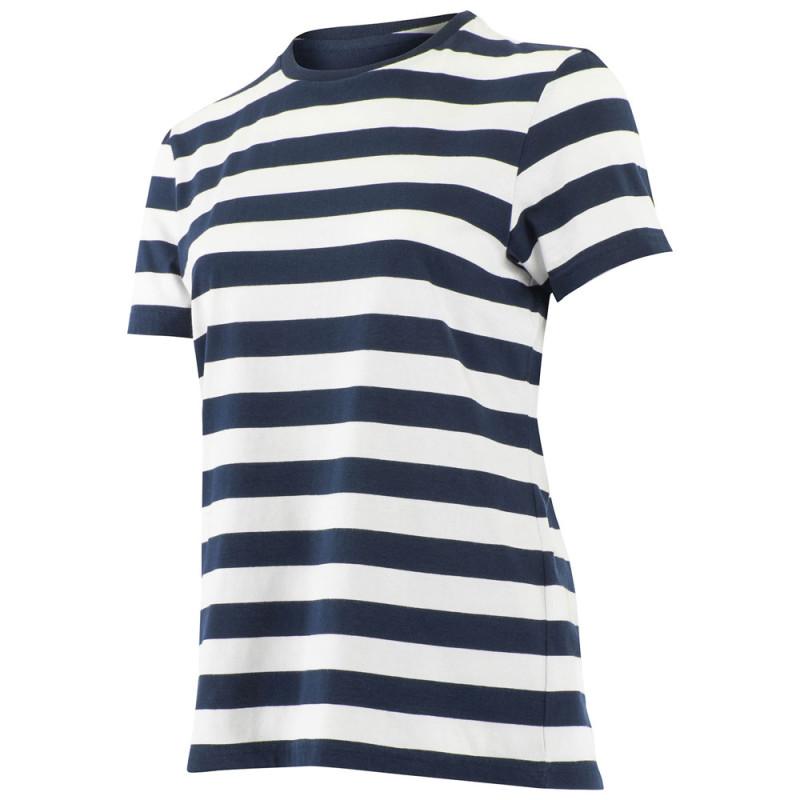 Tee-shirt Marinière Femme - LAFONT PIHET