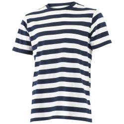 T-shirt de travail Marinière Homme - LAFONT CHABROL