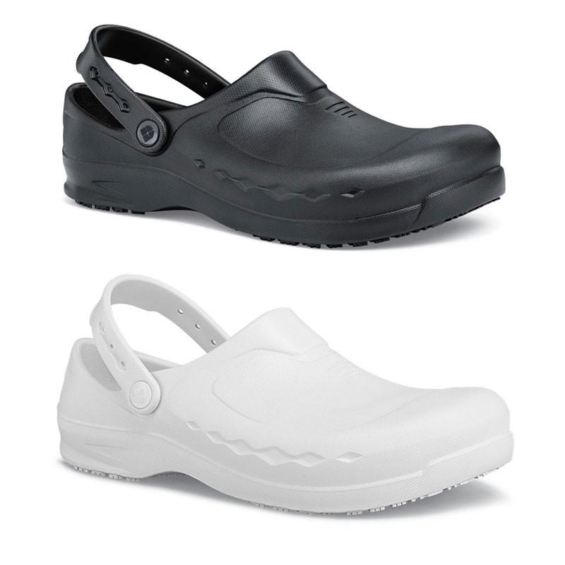 Sabot de Travail antidérapant - ZINC Shoes For Crew