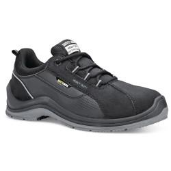 Chaussures de sécurité S1P - ADVANCE81 SFC Safety Jogger