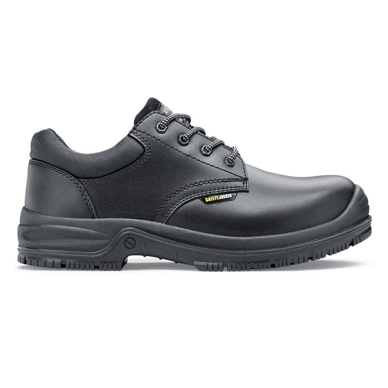 Chaussures de sécurité imperméables S3 - X110081 SFC Safety Jogger