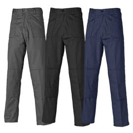Pantalon de travail multipoches - DICKIES REDHAWK