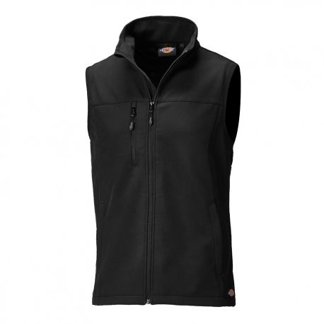 Gilet de travail Softshell - DICKIES KENTON