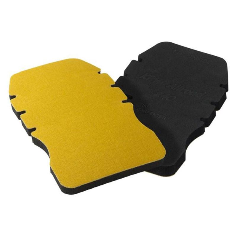 Plaques de protection genoux en Cordura® - SA70 DICKIES