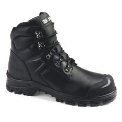 Chaussures de Sécurité S3 SRA - MATRIX S24