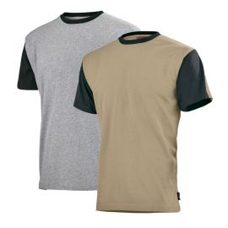 Tee-shirt de travail LAFONT FLANGE - C190ATT